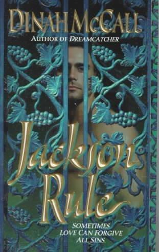 Jackson Rule (Paperback)