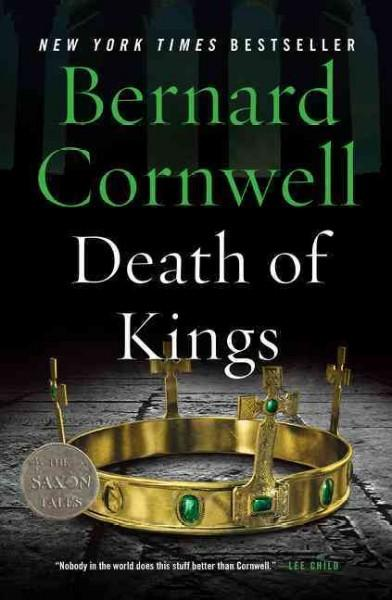Death of Kings (Paperback)