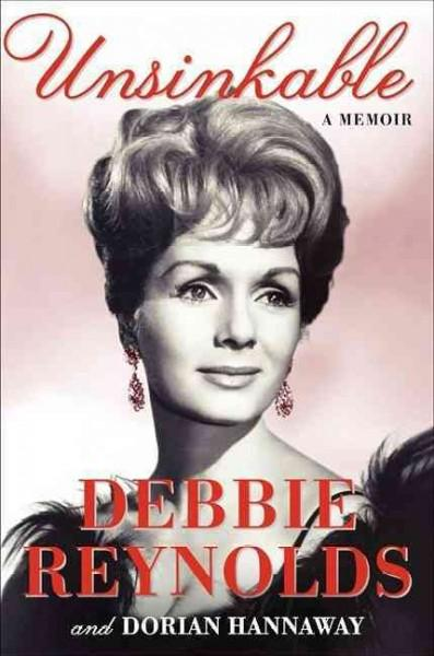 Unsinkable: A Memoir (Hardcover)