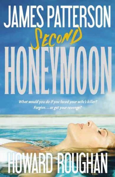 Second Honeymoon (Hardcover)