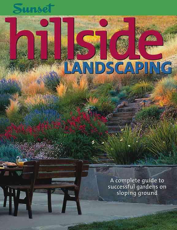 Hillside Landscaping (Paperback)