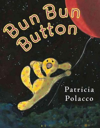 Bun Bun Button (Hardcover)