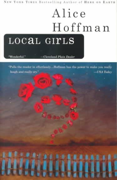 Local Girls (Paperback)