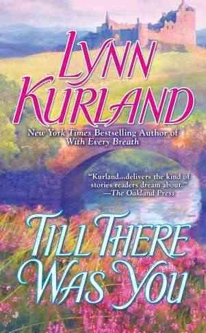 Till There Was You (Paperback)