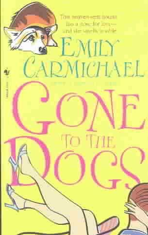 Gone to the Dogs (Paperback)