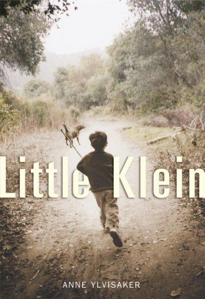 Little Klein (Hardcover)