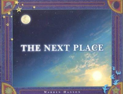 The Next Place (Hardcover)