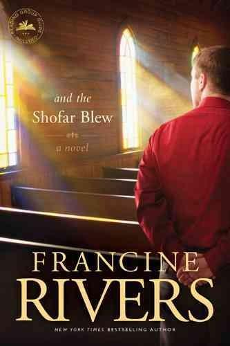 And the Shofar Blew (Paperback)