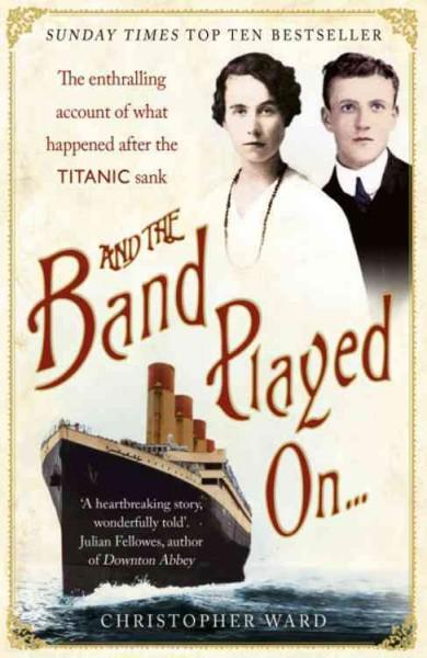And The Band Played On (Paperback)