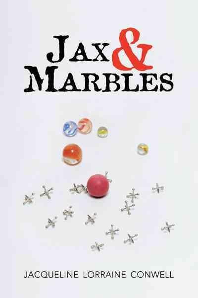 Jax & Marbles (Hardcover)