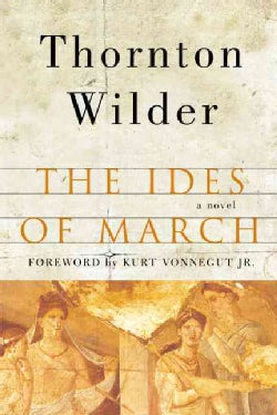 The Ides of March (Paperback)