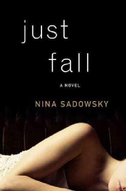 Just Fall (CD-Audio)