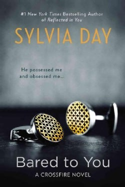 Bared to You (Paperback)
