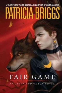 Fair Game (Hardcover)