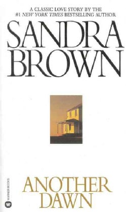 Another Dawn (Paperback)