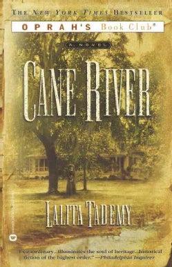 Cane River (Paperback)