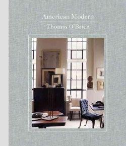 American Modern (Hardcover)