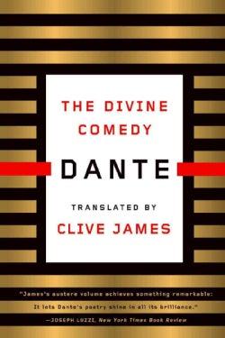 The Divine Comedy (Paperback)