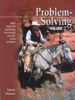 Problem-Solving (Paperback)