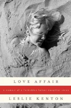 Love Affair (Paperback)