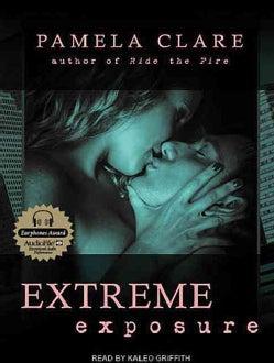 Extreme Exposure (CD-Audio)