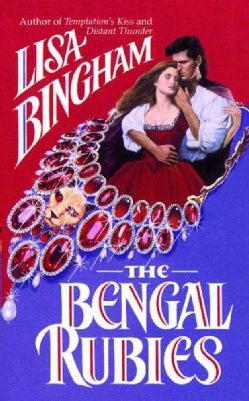 Bengal Rubies (Paperback)