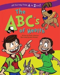 The Abcs of Health (Hardcover)