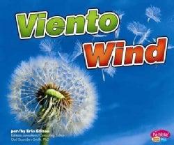 Viento / Wind (Hardcover)