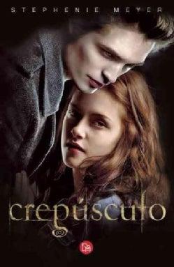Crepusculo / Twilight (Paperback)