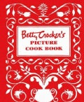 Betty Crocker&#39;s Picture Cookbook: The Original 1950 Classic (Loose-leaf)
