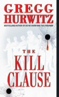 The Kill Clause (Paperback)