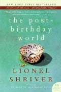 The Post-Birthday World (Paperback)