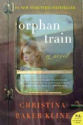 Orphan Train (Paperback)