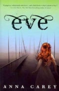 Eve (Paperback)