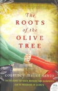 The Roots of the Olive Tree (Paperback)