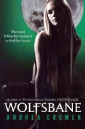 Wolfsbane (Paperback)