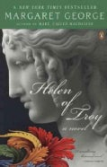 Helen of Troy (Paperback)