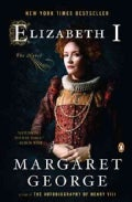 Elizabeth I (Paperback)