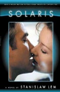 Solaris (Paperback)