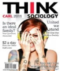Think Sociology 2011 (Paperback)
