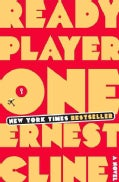 Ready Player One (Hardcover)