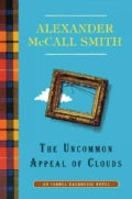 The Uncommon Appeal of Clouds (Hardcover)