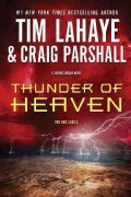Thunder of Heaven (Paperback)