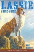 Lassie Come-Home (Paperback)