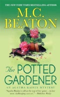 The Potted Gardener (Paperback)
