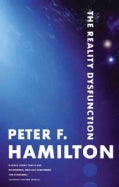 The Reality Dysfunction (Paperback)