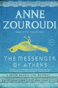 The Messenger of Athens (Paperback)