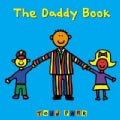 The Daddy Book (Paperback)