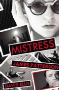 Mistress (Hardcover)