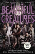 Beautiful Creatures (Paperback)
